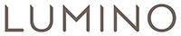 Lumino_Logo_200px
