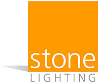 StoneLighting_Logo_200px