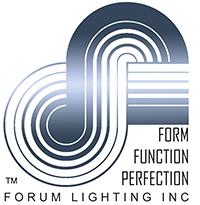 forum_logo_200px