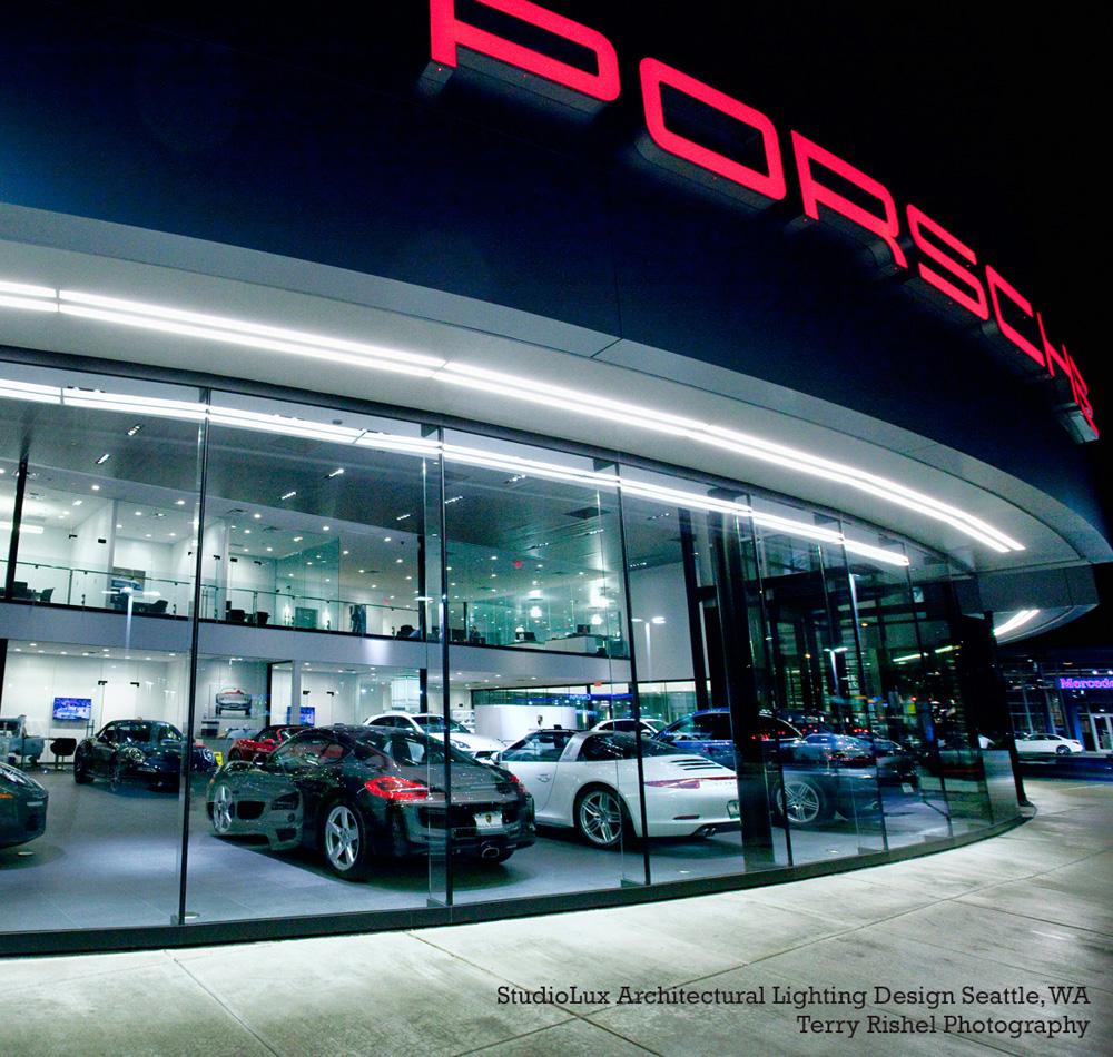 Dado_PorscheSeattleWA_1000x950