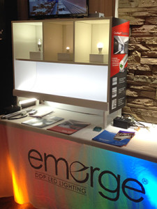 LED2016_Emerge_300x400