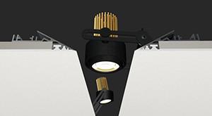 Lumino_SolidEdge_300px