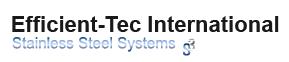 etis3_logo