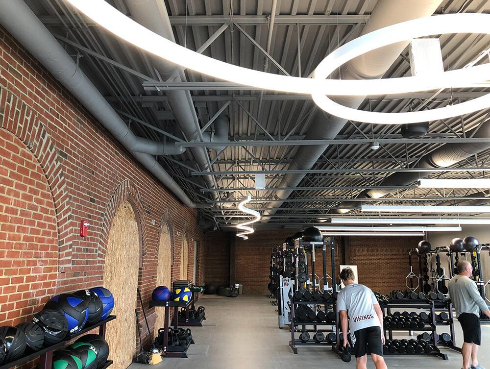 Voigt_Gym