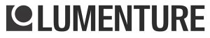Lumenture_Logo