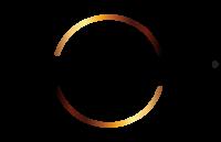 kelvix_logo